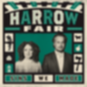Harrow-Fair-cover-HighRes.png
