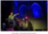 Screen Shot 2018-08-03 at 6.52.24 PM.png