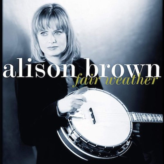 Alison-Brown--Fair-Weather-album-cover.j