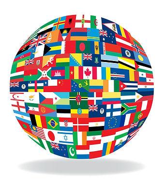 globe-flag-vector-483017.jpg