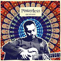 Powerless_CD_Cover_3000x3000px.jpg