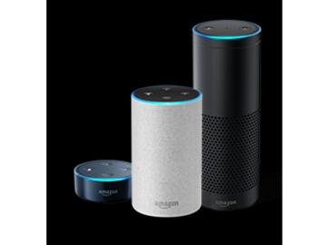 amazon_echo_devices_small_1507804160687.