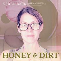 Karen Barr_HoneyandDirt_front cover.png