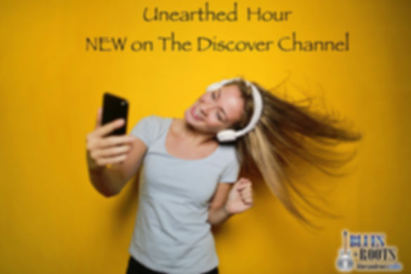 Discover Unearthed Hour .jpg