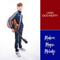 liam-modern-magic-melody-album-cover.png