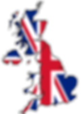 click-on-the-united-kingdom-flag-map-432