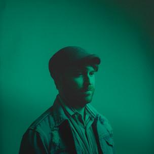Canadian Folk Singer-Songwriter Brendan Scott Friel Releases New Album