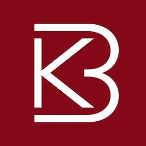 Kieran Begbie Logo Single Artwork.jpg