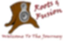 Roots Logo (1).jpg