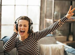 Singing with Headphones_edited.jpg