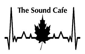 The Sound Cafe Logo.jpg