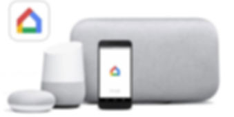 google-home-devices.jpg