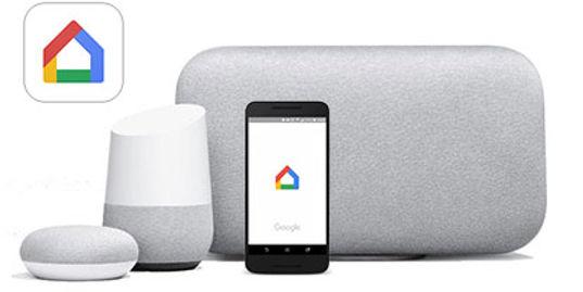 google-home-devices.jpg