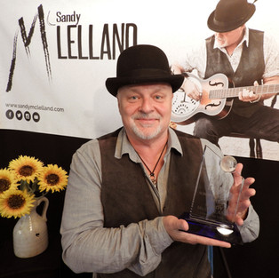 Sandy Blues and Roots Award.jpg