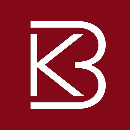 KB Logo Change.jpg