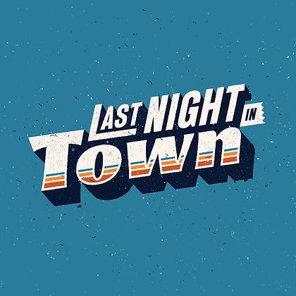 LastNightInTown_Logo.jpg