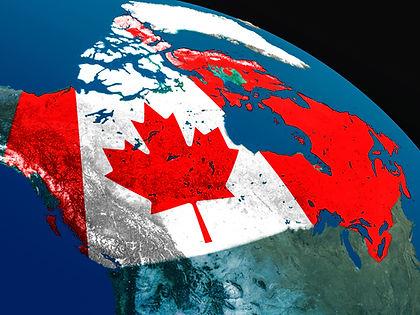 Canada-map-globe.jpg