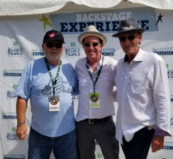 with jack and richard.jpg