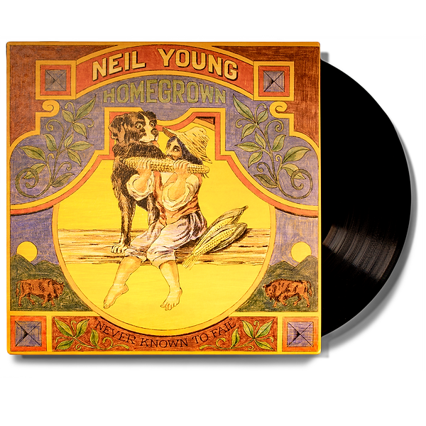 neil-young-home_grown.png
