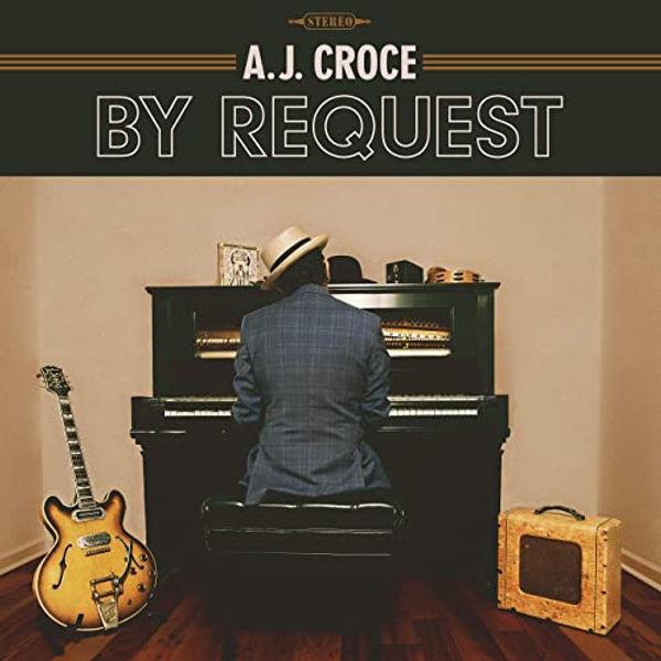 a-j-croce-by-request.jpg