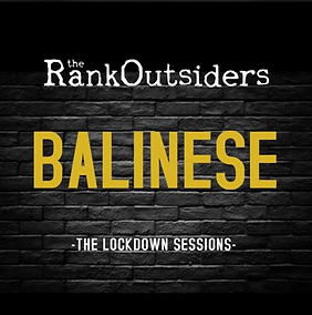 The Rank Outsiders