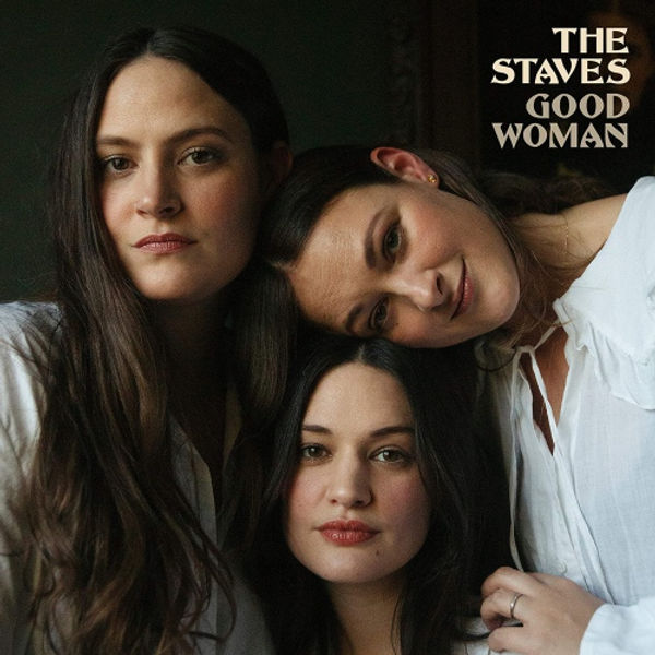 the-staves-good-woman.jpg