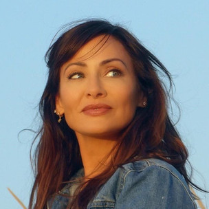 Natalie Imbruglia Announces Return With First New Album In Six Years