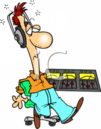 recording-clipart-sound-technician-clipart-1.jpg