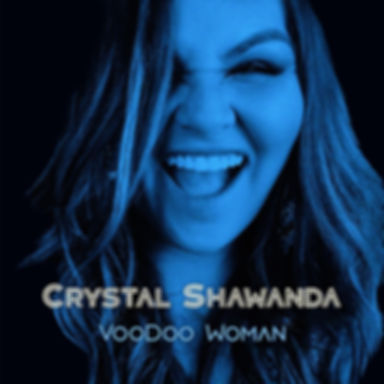 Crystal-Shawanda-_-VooDoo-Woman-_1-800x8