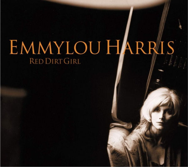 emmylou-harris-red-dirt-girl.jpg