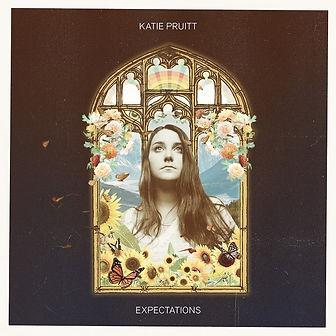 Expectations_Katie Pruitt.jpg