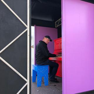 Piano Man 2.jpeg
