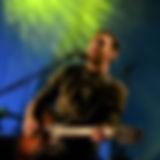 pexels-photo-167382.jpeg