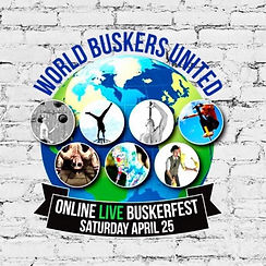 CUsersKarenPicturesWorld Buskers  United