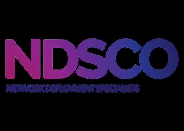 NDSCO-logo-4col.png