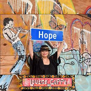 Hope (album cover).jpg