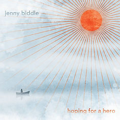 Hoping-for-a-Hero-Jenny-Biddle-1400x1400