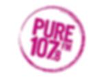 Pure 107.8fm.png