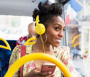 Traveling%20with%20Headphones_edited.jpg