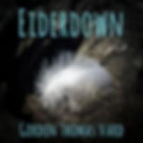 Eiderdown album front cover.jpg