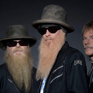ZZ Top Bassist Dusty Hill Has Passed Away In His Sleep At Home In Texas