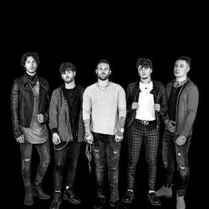 British Rockers, Asking Alexandria, Release Explosive New Single Ahead Of Upcoming Album