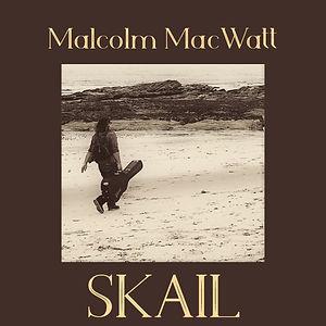 Skail EP (1).jpg