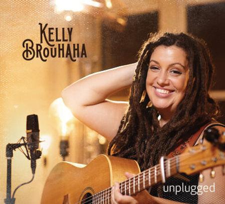 Kelly-Brouhaha-umplugged-cover.jpeg
