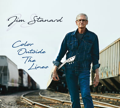 Jim Stanard_COTL_frontcover copy.jpg