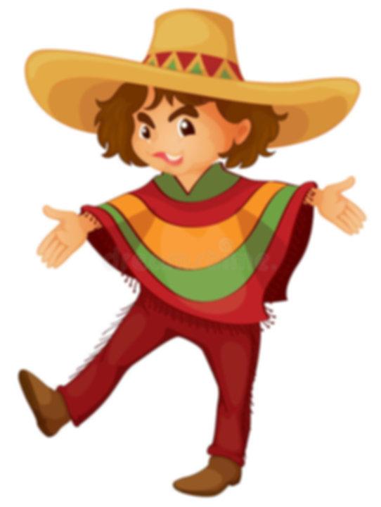 mexican-boy-24992742.jpg