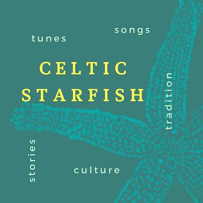 Celtic Starfish copy.jpg