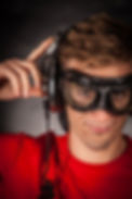 headphones-portrait-face-music.jpg