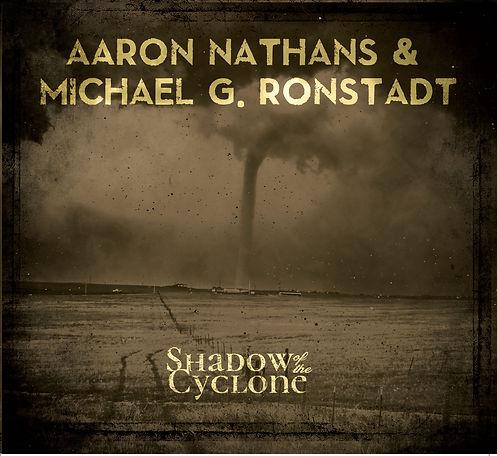 AaronNathansMichaelGRonstadt-Shadowofthe