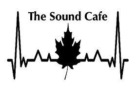 The Sound Cafe Logo_edited.jpg
